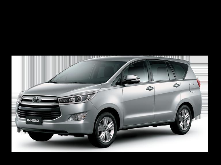 Find Vehicles - Enterprise Rent-A-Car