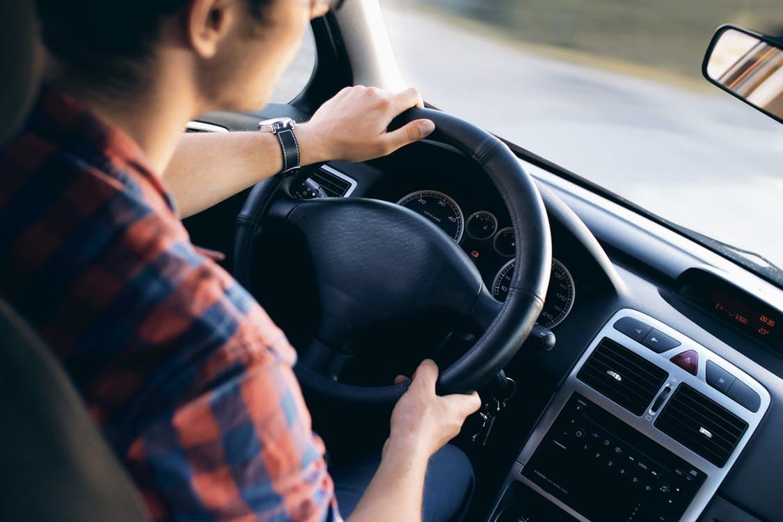 Image result for thuê xe tự lái